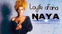 Un mot, une langue ; NAYA est un mot qui en langue Ewondo signifie « Assez » pour dire « Assez de douleur, et de tristesse; de mensonge. » Dans […]