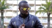 L'ancien leader du groupe Sexion d'Assaut, qui évolue aujourd'hui en solo, se rendra au Cameroun à Douala à la Maison du Parti le 20 avril à 18h et à Yaoundé […]