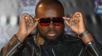 La Star française d'origine congolaise, Maître Gims sera pour la deuxième fois en spectacle les 20 et 22 avril prochain. Après son concert à Conakry le 28 janvier dernier, «Megui» […]