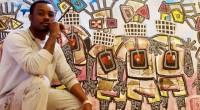 L'artiste Mederic Turay est à l'honneur au Maroc, pays ou il réside. En effet, après le succès de son exposition fin 2016 à Abidjan (fondation Donwahi, ndlr), l'artiste ivoirien […]
