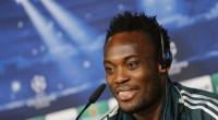 Michael Essien, ancienne star de l'équipe nationale du Ghana a signé mardi pour le club indonésien Persib Bandung. Un contrat d'un an – dont le montant n'a pas été dévoilé […]