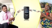 La Banque des Etats de l'Afrique Centrale (BEAC) menace de sévir sur le mobile money. Le gouverneur de la BEAC, Abbas Mahamat Tolli, lors d'une conférence de presse le 22 […]