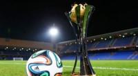 Un tandem Maroc – Côte d'Ivoire – Espagne pour l'organisation du Mondial 2026. L'idée a éclos du Maroc qui entend poser sa candidature pour l'organisation de cette prestigieuse compétition de […]