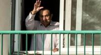 L'ex-président égyptien Hosni Moubarak a retrouvé la liberté vendredi, mais plusieurs figures du Printemps arabe dorment encore derrière les barreaux: dans l'Egypte de Sissi la révolution de 2011 vient d'être […]