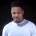 """Revirement de situation en Tanzanie où le célèbre rappeur Emmanuel Elibariki, connu sous le nom """"Nay wa Mitego"""" arrêté dimanche vient d'être libéré à Dar es Salaam, la capitale économique […]"""