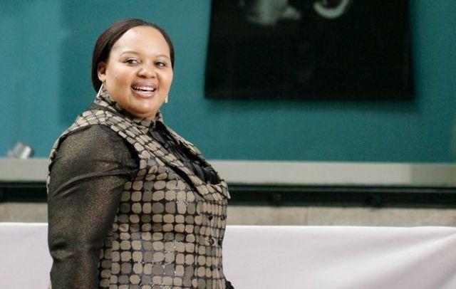 Nompumelelo-Ntuli-Zuma