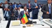Au Bénin, une nouvelle constitution va proposer un mandat unique du Président de la République. L'annonce a été faite par le ministre de la justice Joseph Djogbénou dans une émission […]