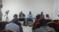 Abengourou, 10 mars (AIP)- Les producteurs de café-cacao de Côte d'Ivoire vont descendre dans la rue le 15 mars prochain pour dénoncer la mévente de leurs productions et réclamer le […]