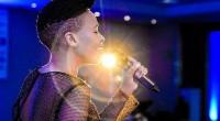 Johannesburg accueille le samedi 17 juin prochain, la 6ème édition de la fête de la musique. Ouvert aux musiciens de tous les genres de musique, l'événement vise à célébrer la […]