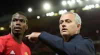 L'entraîneur de Manchester United José Mourinho a exigé du «respect» pour son milieu de terrain vedette Paul Pogba, le joueur le plus cher du monde. «Je crois qu'il mérite du […]