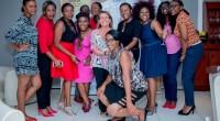 Promouvoir des entrepreneures et des porteuses de projets au Gabon, voilà l'ambition de Golden Women, une association de femmes qui entend mettre à l'honneur la gent féminine à l'occasion notamment […]