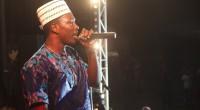 Les candidatures du Prix Découvertes Rfi 2017 sont ouvertes. Dédié aux artistes et aux groupes musicaux de l'Afrique, des Caraïbes et de l'Océan Indien, ce concours vise à révéler de […]