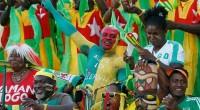 La Commission de discipline de la Fédération Togolaise de Football (FTF) a interdit au Sieur Djinedou Souleymane, un supporter du club d'Agouwa FC de Koussountou de se rendre dans tous […]