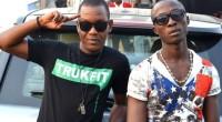 Convié à un spectacle dans le pays de Samuel Eto'o, le groupe TNT a vécu l'une des plus grosses humiliations. Les deux artistes qui forment le groupe ont été abandonnés […]