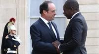 Des associations béninoises et françaises ont relancé le débat sur la restitution d'oeuvres d'art amassées pendant la colonisation du Royaume de Dahomey, en publiant une lettre ouverte au président […]