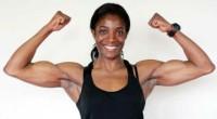 J'ai eu le plaisir de faire la connaissance, en août dernier à Paris, de Tjiki SIDIBE, ancienne championne de France, actuelle vice-Championne du Monde de Body Fitness. rencontre marquante avec […]