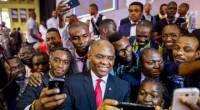 La liste des 1000 lauréats de la troisième édition de la Tony ElumeluEntrepreneurship Programme a été publiée. Au total, 93000 entrepreneurs de 55 pays africains ont postulé. Le programme a […]