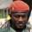 Ce n'est plus qu'une question de jours. L'extradition du commandant Aboubacar Sidiki Diakité est imminente. Le décret d'extradition de l'ex aide de camp du président guinéen, Dadis Camara, a […]