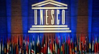 La représentation locale de l'Organisation des nations unies pour la science et la culture (UNESCO) recevra mercredi à Libreville 5 membres du gouvernement gabonais impliqués dans la crise dans le […]