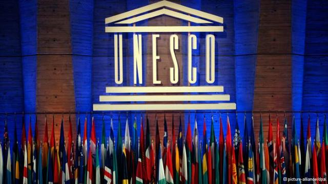 Le Togo élu au Conseil exécutif de l'UNESCO pour 4 ans