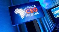 Pierre Guislain, Vice-Président de la Banque africaine de développement (BAD) en charge du secteur privé, de l'infrastructure et de l'industrialisation, a procédé, ce lundi 20 Mars 2017, aux côtés d'Amir […]