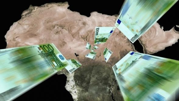 afriqueinvest