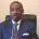 L'information fait grand bruit au Gabon. Le directeur général des Douanes gabonaises a été écroué mercredi dans l'attente de son jugement. A noter que c'est dimanche dernier qu'Alain-Paul Ndjoubi Ossamy […]
