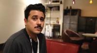 Le réalisateur et producteur algérien Fayçal Hammoum a présenté au Festival Cinéma du réel à Paris « Vote off », un patchwork cinématographique sur trois abstentionnistes désabusés lors des dernières […]