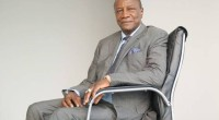 La haute juridiction a cassé le jugement de la cour d'assises de Conakry du 13 juillet 2013, qui avait condamné à perpétuité le commandant Alpha Oumar Diallo et l'officier Jean […]