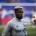 Le défenseur international camerounais de l'Impact Montréal a été « oublié » à Bruxelles, où le Cameroun a disputé mardi, un match amical contre la Guinée (2-1). Aucune disposition n'ayant […]