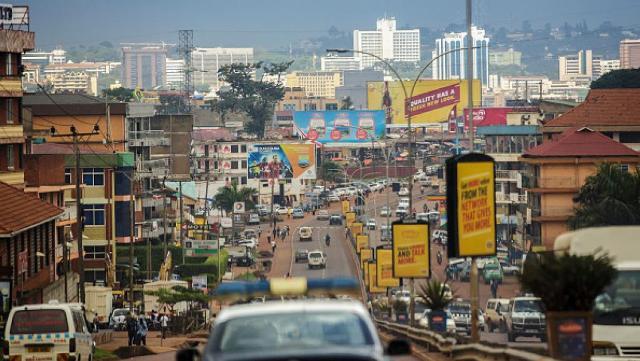 Ouganda: la langue française attire de plus en plus d'Ougandais