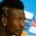 Le capitaine des Blacks Stars va-t-il bientôt ranger définitivement les crampons? La réponse est non. Asamoah Gyan a été clair sur le sujet. « Je ne vais pas prendre ma […]