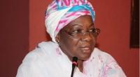 Une partie des victimes, soit 2.475, des troubles sociopolitiques et des violences de l'année 2005 au Togo vont être indemnisées dans les jours et semaines à venir. Ce sera la […]