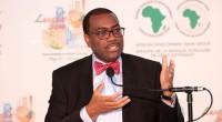 La Banque mondiale a récemment accordé au Burkina Faso un prêt d'environ onze milliards de francs CFA pour le financement du projet e-Burkina qui s'inscrit dans le cadre de la […]