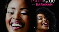 Enthousiaste, joyeuse et passionnée serviteur de l'Éternel, Barakah présente à son charmant public son nouveau single « PowerFlow » en featuring avec la chanteuse nigériane Monique, donc la rencontre s'est […]
