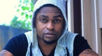 C'est sur un air de reggaetown fusionné au coupe-décalé que le chanteur ivoirien performe. Il appelle cela le « décalé-town ». Avec un chant mixte entre style rumba et reggea, […]