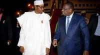 Le Président sénégalais Macky Sall, a remercié son homologue nigérian Muhammadu Buhari pour son intervention dans la crise électorale en Gambie laquelle a conduit au rétablissement de la démocratie dans […]
