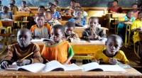 Au Burkina Faso, seize syndicats de l'enseignement s'alarment de la situation dans le Sahel. Ils demandent à l'Etat d'agir et d'assurer la sécurité. Il y a plusieurs semaines, les professeurs […]