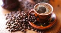 64 % : c'est le taux d'augmentation du prix d'achat garanti aux planteurs de café du Rwanda. Annonce de la National Agricultural Export Development Board , l'organisme en charge de […]