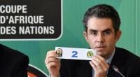 Quelques jours après l'élection à la tête de la présidence de la Confédération africaine de football qui a vu Issa Hayatou perdre son poste, l'Egyptien, Hicham El Amrani, son ancien […]