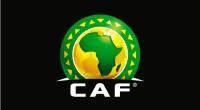 La Confédération africaine de football (CAF) fête son soixantième anniversaire ces 15 et 16 mars 2017 à Addis-Abeba, après plusieurs semaines de tensions. Celles-ci sont liées à l'élection de son […]