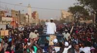 La bataille de la mobilisation et de la massification, en perspective des Législatives du 30 juillet prochain, aurait-elle démarré sans le coup d'envoi officiel de la Direction générale des élections […]