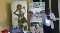 Le Togo a dessiné sa nouvelle carte topographique numérique qui lui permettra d'avoir une vue détaillée de l'occupation du sol et de ses potentialités. La nouvelle carte topographique numérique du […]
