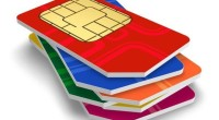 Le gouvernement ivoirien a pris la décision mercredi d'interdire la vente ambulante des cartes SIM (puces) et l'abonnement aux services de télécommunications/TIC aux mineurs de moins de 16 ans. L'information […]