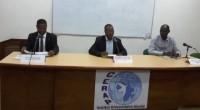 Le Centre de Recherche et d'Action pour la Paix (CERAP), anciennement Institut africain pour le développement économique et social (INADES) sis à Cocody, en partenariat avec la Banque Africaine pour […]