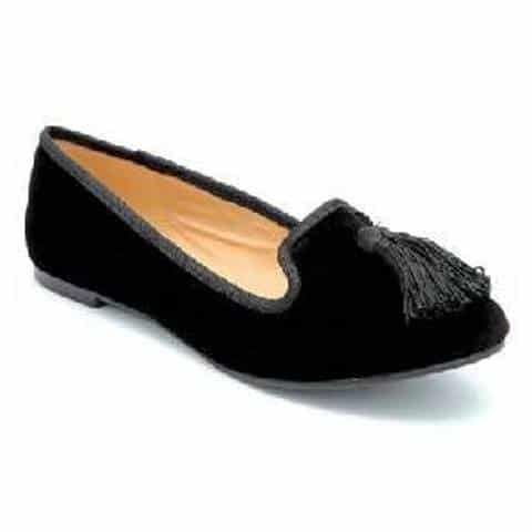 buy online eaaae 39d58 Business  les chaussures  made in Cameroon  victimes des préjugés