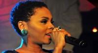 Au Nigéria, la plateforme «Musiccloud» permet de mettre en relation les mélomanes, les artistes et les DJs. Co-fondée par Ability Elijah, la plateforme a pour but d'offrir aux artistes nigérians […]