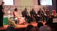 Le gouvernement de Côte d'Ivoire et le Programme des Nations Unies pour le développement (PNUD), en partenariat avec le Groupe de la Banque africaine de développement (BAD) et la Banque […]