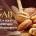 L'Equipe nationale des Etalons boulangers prendra part pour la première fois à la coupe d'Afrique de boulangerie 2017, prévue du 21 au 24 mars 2017 à Casablanca au Maroc. A […]