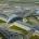 Avec ses 45 km2, l'aéroport Blaise Diagne, le nouvel aéroport de Dakar est cinq fois plus grand que l'aéroport actuel, Léopold Sedar Senghor. Il a fallu 10 ans pour le […]